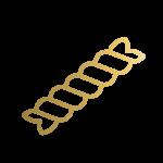 ICONE MS_Tavola disegno 1